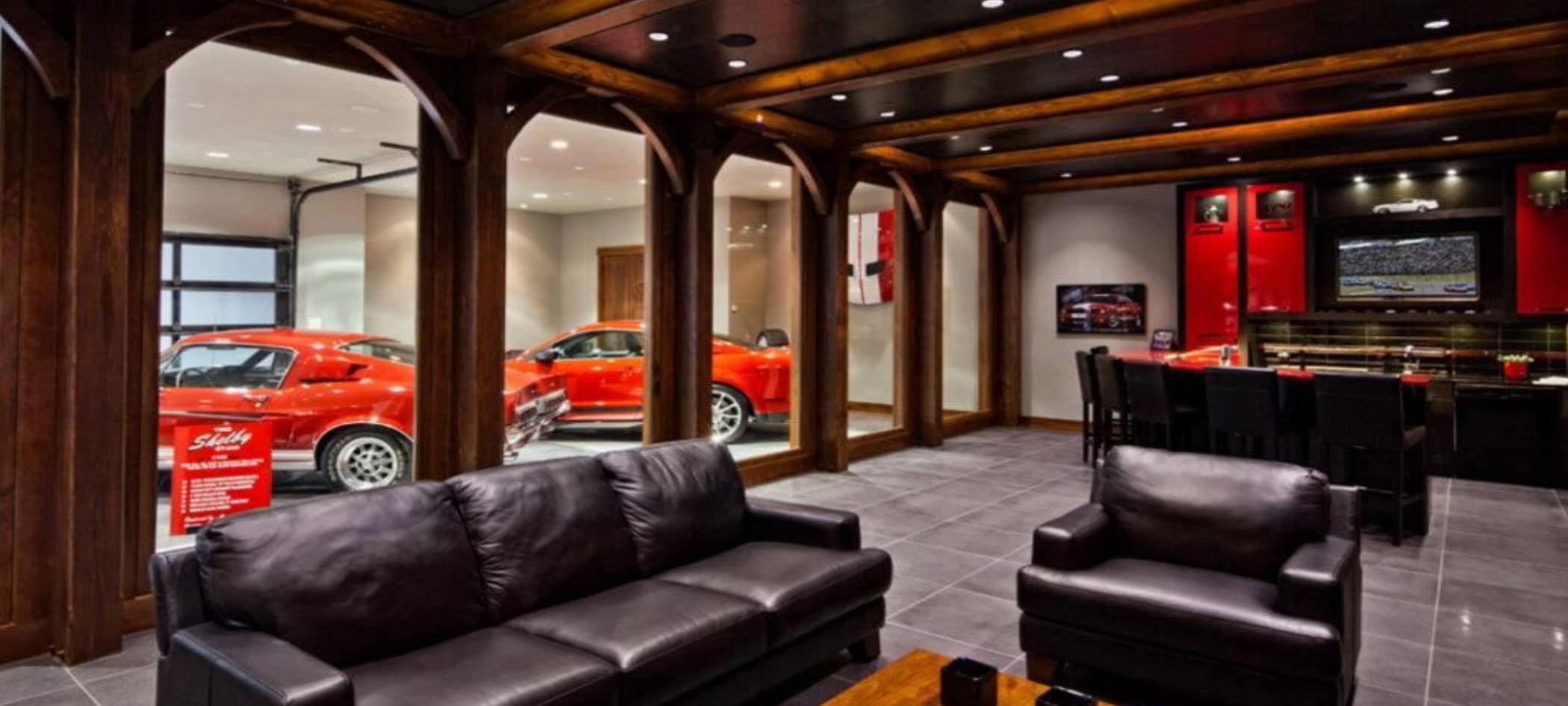 garage-inside1
